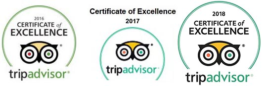 BarcelonaSail Best sailing Barcelona Excellence Tripadvisor