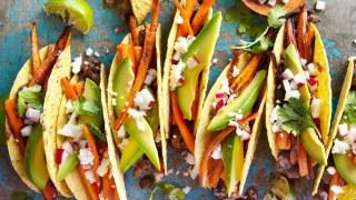 1470239458-vegeterian-dinners