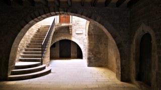 secretos de barcelona