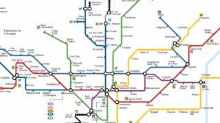 metroportadaaaaa