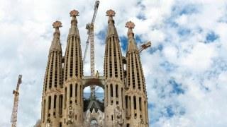 topicos de barcelona
