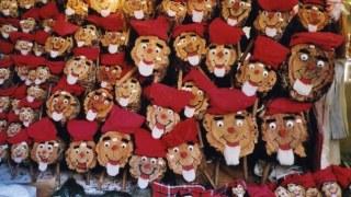 mercats de nadal