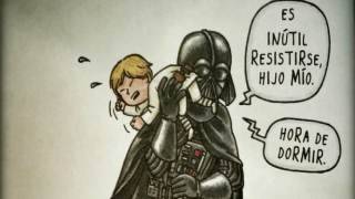frases tipicas de padre