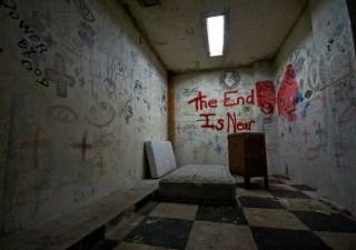 escape room de barcelona portada