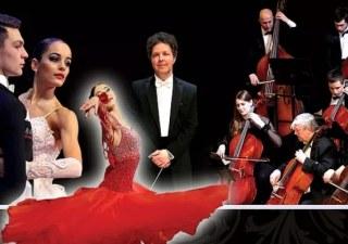 Orquesta Sinfónica de Bielorrusia