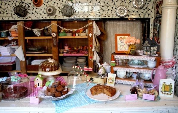 mejores tartas de barcelona zuckerhaus