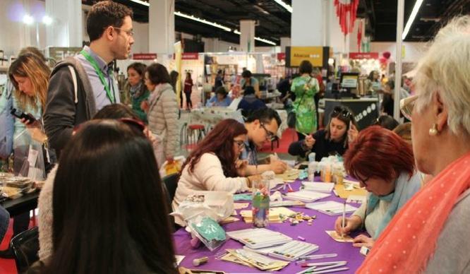 handmadefestival2