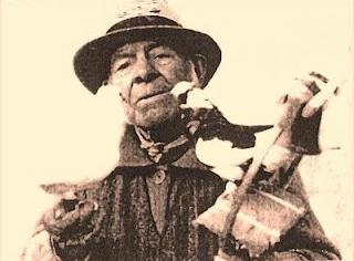 Pedro Sampablo
