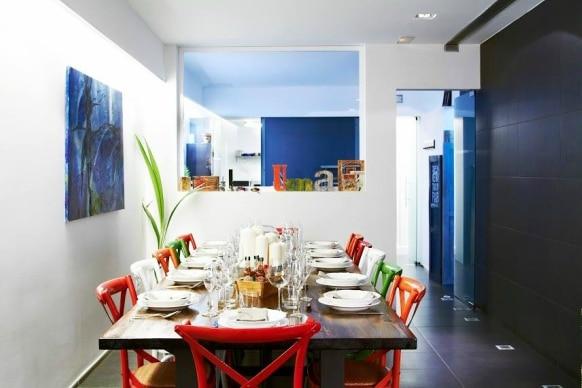 restauranteuma2