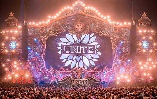 unite2