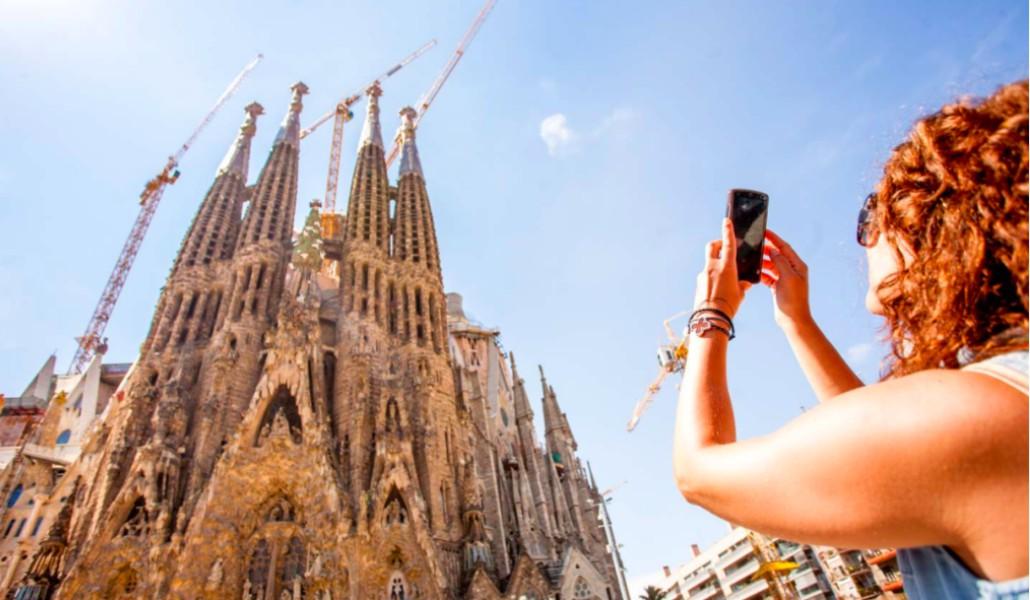 portada_barcelona_sagrada_familia