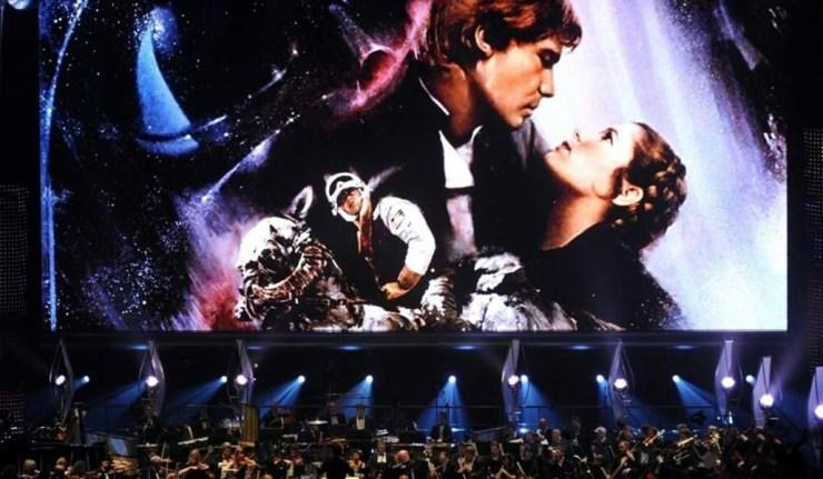 Concierto-Star-Wars-Madrid-Palacio-de-los-Deportes