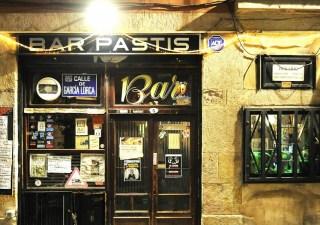 Bar_Pastis1