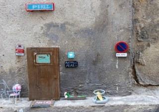 Psico-Ayuda-Infantil-El-ratoncito-perez-vive-en-Barcelona
