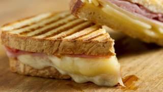 estas-haciendo-mal-el-sandwich-mixto-te-falta-aplicar-este-truco