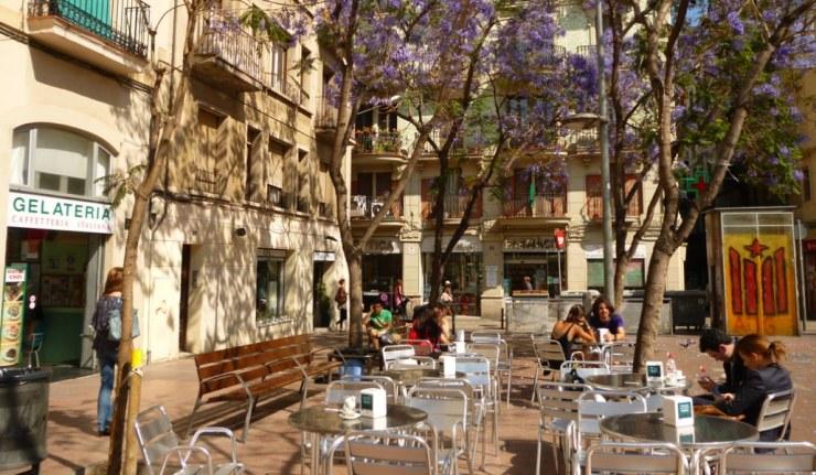beautiful-neighbourhood-of-gracia-barcelona
