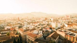 barcelona-buildings-city-17658 (1)