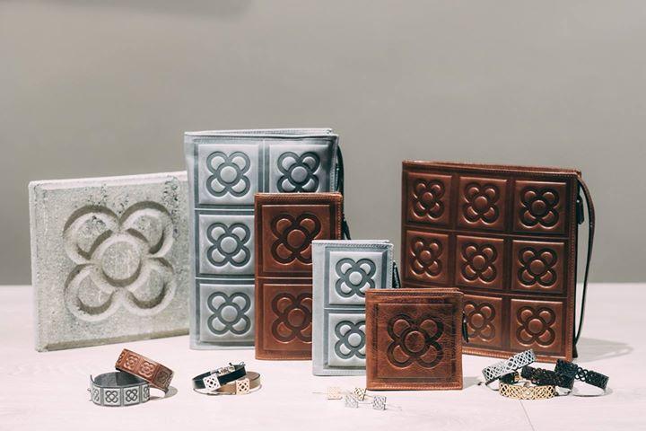 @calpabarcelona hace productos basados en el panot.