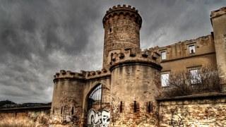 framingofoblivion.blogspot.com_.es-Tomas-Ramirez