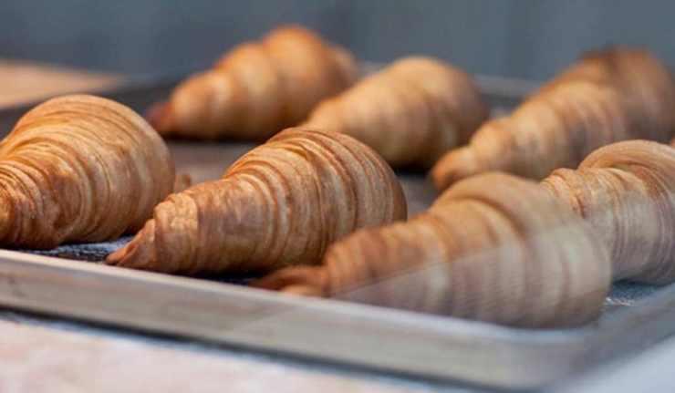 mejor-croisant-mantequilla-albert-roca