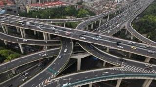 modern-city-aerial-view-crowded-highway-cars-crossing-bridge-shanghai-china-day_ht4zq40x__F0000