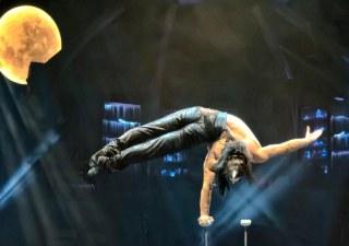 circo-mágico-IFEMA