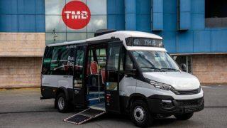 minibus-electrico-tmb