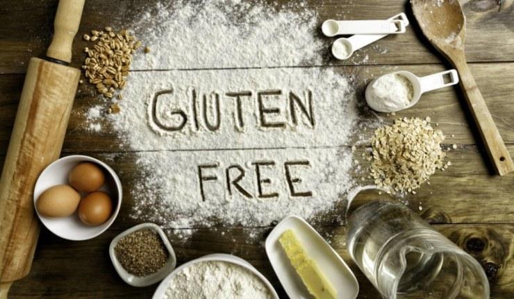 apta-para-celiacos-la-lista-definitiva-con-los-restaurantes-gluten-free