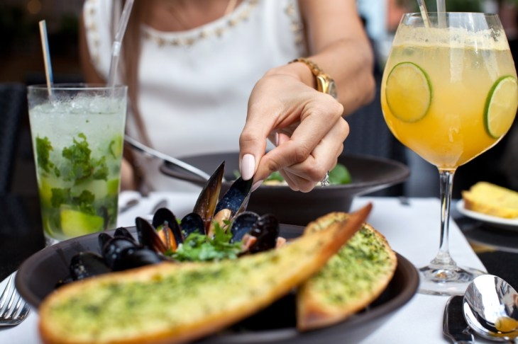 5 Barcelona Startups That Are Revolutionizing Our Food Habits 02-2