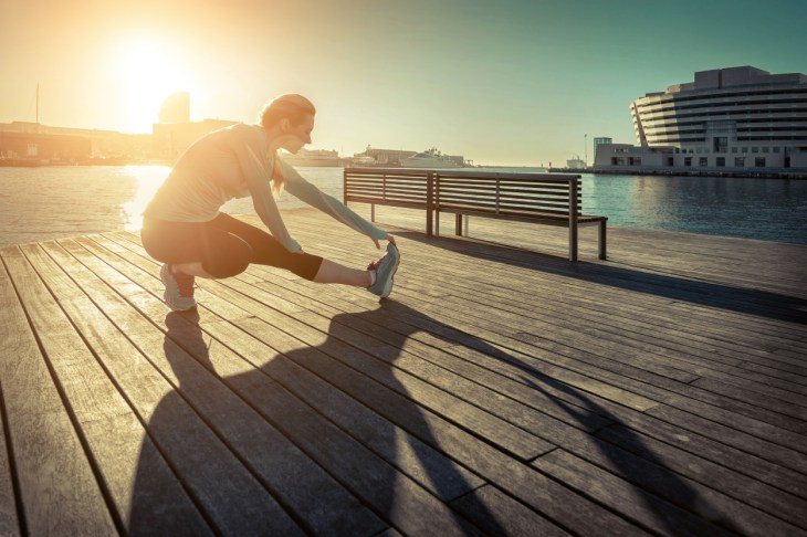 These Online Health Coaching Startups Will Help You Get Fit This Summer