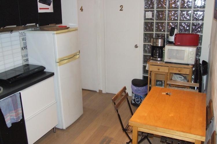 appartement strand nova icaria