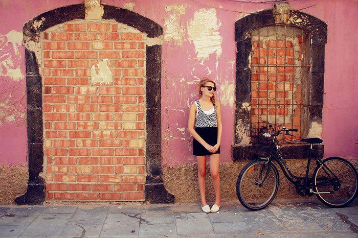 Barcelona egyedül
