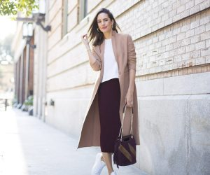 louise-roe-rich-fall-layers-0