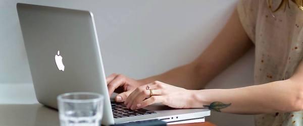 inbox cero barcelonette
