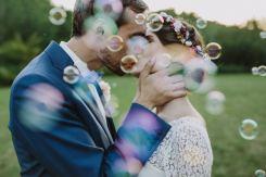 Raquel Benito, fotógrafa de bodas. Sus mejore fotos y recomendaciones de Barcelona