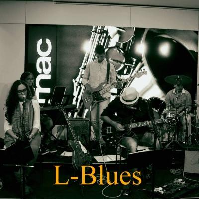 l-blues(interior)