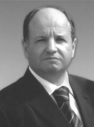 sérgio-azevedo