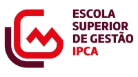 es-gestão-ipca