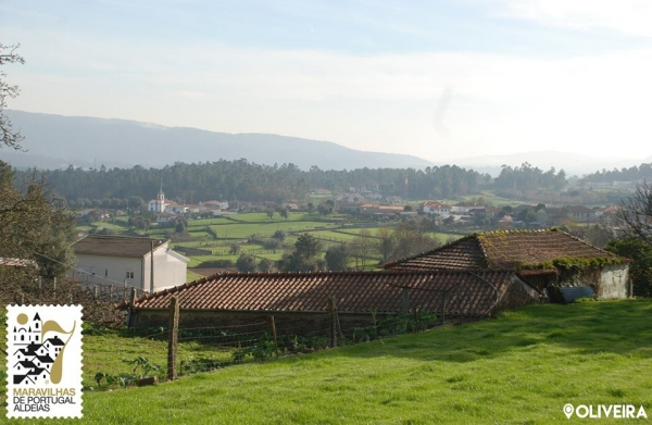 oliveira-7maravilhas