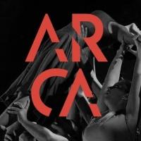 arca-dance-studio