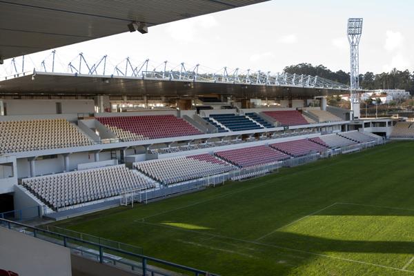 estádio-cidade-barcelos2