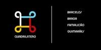 quadril25c325a1tero-logo