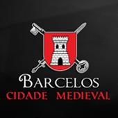 barcelos-cidade-medieval-logo