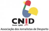cnid-logo