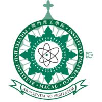 instituto-politécnico-macau-logo