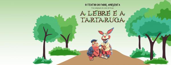 lebre-e-tartaruga-teatro-farol2