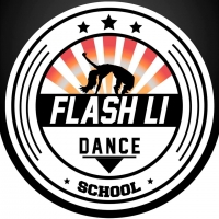 logo-flash-li-dance