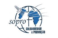 sopro-logo