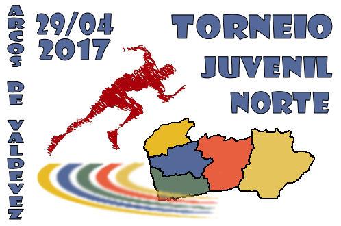 torneio-juvenil-norte(pista-arcos-valdevez).cartazjpg