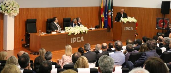 homenagem-joão-carvalho-IPCA-costa-gomes